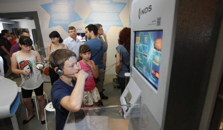 Israël : des innovations qui changent le monde : ROSETTA GREEN, MAZOR ROBOTICS'SPINE, ELYA RECYCLING, LIKE-A-FISH, ITAMAR, ZENITH SOLAR.