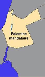 Le conflit palestino-israélien. Quelques repères historiques pour mieux comprendre – Par Zvi Tenney