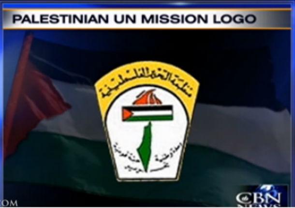 Abou Mazen est allé à l'Onu pour obtenir «un territoire sans la paix» –  Par Charles Krauthammer