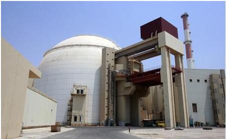 Pourquoi le sulfureux dossier du nucléaire iranien rebondit-il maintenant ?