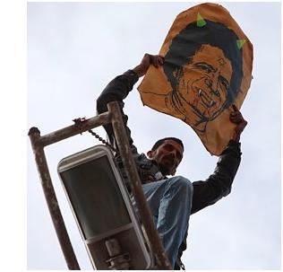 Ce que Kadhafi aurait pu dire devant la Cour pénale de La Haye