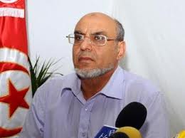 COMMUNIQUE de la CJFAI – Tunisie: l'appel au sixième califat!