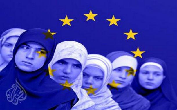 Le multiculturalisme et les dirigeants européens ont échoué. Manfred Gerstenfeld