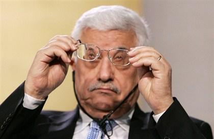 L'auberge palestinienne d'Abbas et Sarkozy, sur le point de mettre la clé sous le paillasson?