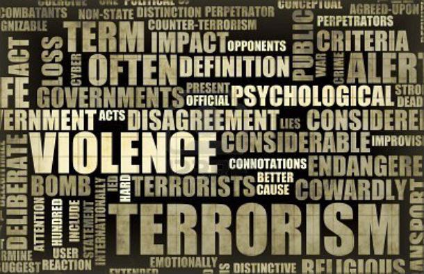 Vidéos : Terrorisme: 10 ans de guerre par Alain Chouet (ancien de la DGSE)