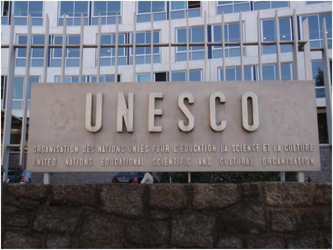 L'hostilité de l'UNESCO à Israël : Un patrimoine historique
