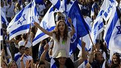 France : Soutenir « inconditionnellement » Israël
