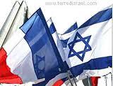 Inconditionnalité du soutien à Israël et vérité