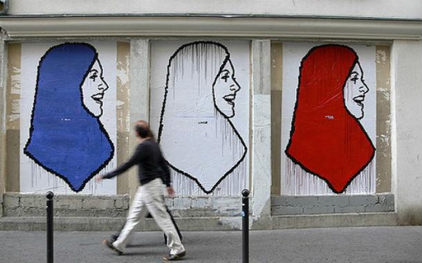 Selon que vous serez musulman ou tous les autres – les jugements des cours de justice…