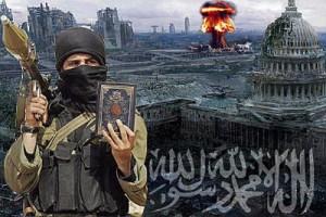 Le choix des armes contre l'islamisme – Isaac le langage de la force modèle