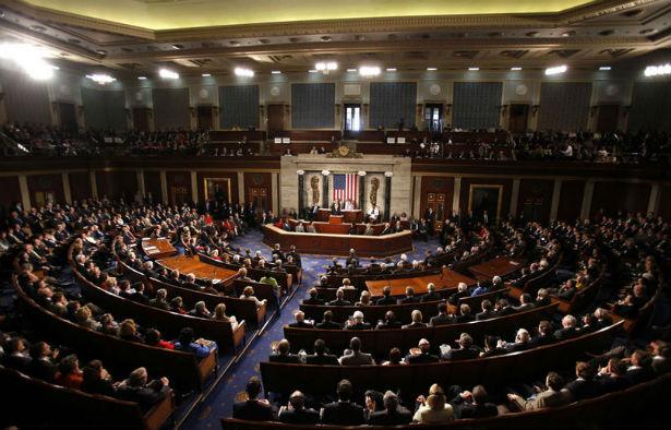Les Américains pour une attaque contre l'Iran