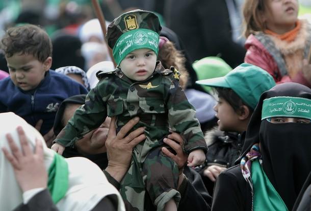 Lettre au Maire de Bruxelles: halte à la haine d'Israël pendant Hanoucca et Noël
