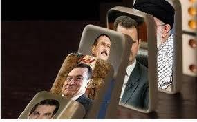 Ombres et lumières des bouleversements en cours dans le monde arabe …