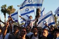 Lutte contre la délégitimation : Un rapport fait état des succès de la riposte d'Israël et de ses amis !