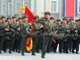 Corée du Nord : Un ennemi discret mais constant d'Israël