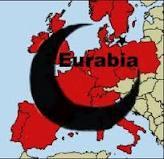 Vidéo : Le drapeau d'Al Qaïda flottera au sommet de l'Atomium et du Palais Royal en Belgique