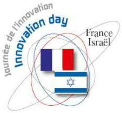 La 1ère journée de l'innovation (à BERCY) du 5 décembre a été un grand succès.