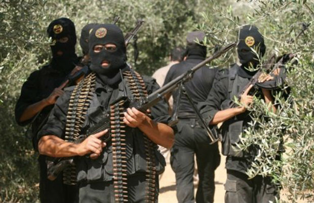 Tsahal élimine l'un des chefs du Djihad islamique, Baha Abou Al-Ata, lors d'une «frappe chirurgicale»