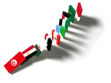 Ni modernité, ni démocratie, ni indépendance pour les peuples arabisés d'obédience sunnite : L'acharisme* est la vraie cause de leur sous-développement