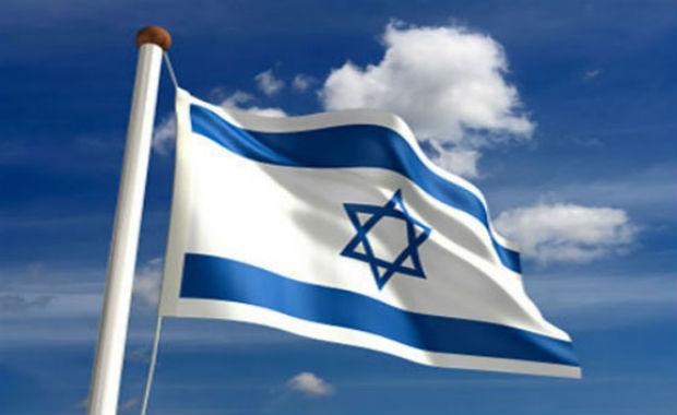 Communiqué : Europe-Israël appelle à manifester pour Israël, pour les libertés, contre le terrorisme : mardi 20 novembre 2012, à 18H30 métro Franklin Roosevelt