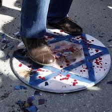 """Rapport du Forum pour la """"Coordination de la Lutte contre l'Antisémitisme"""" : Evaluation annuelle 2011 – Image d'ensemble et tendances"""