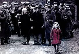 A voir ce soir sur France 3 : La liste de Schindler par Steven Spielberg