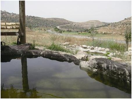 Lorsque les mensonges coulent de source, dès qu'il s'agit d'Israël !, par Laly Derai