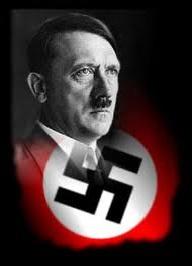 « A mort les Juifs » !, hurle-t-on à Champigny entre deux réunions antisionistes