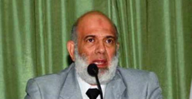 Tunisie: Un prédicateur égyptien provoque un tollé en Tunisie