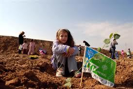 Le BNVCA condamne les appels formulés l'ancien député LEFORT, président de la AFPS,et les autres organisations pro palestiniennes qui ordonnent aux directeurs du Zenith Paris, et Espace Julien Marseille, l'annulation des galas du KKL