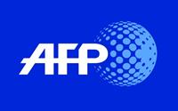 A travers des dépêches systématiquement anti-israéliennes, l'A.F.P.. a une lourde responsabilité dans le climat de haine antisémite