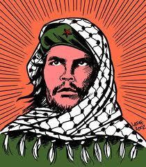Le cinéaste irlandais Nicky Larkin détestait Israël, il a maintenant changé d'avis