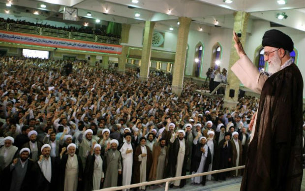 Le terrorisme iranien sous le très « modéré » Rohani