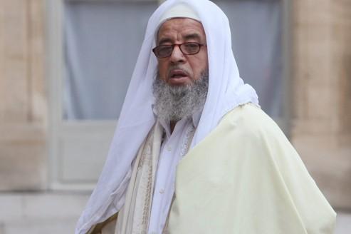 Le CFCM et la pétition de soutien à un imam intégriste