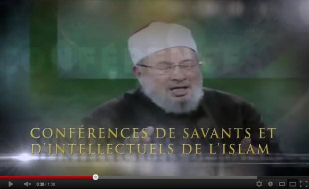 8eme rencontre annuelle des musulmans du nord