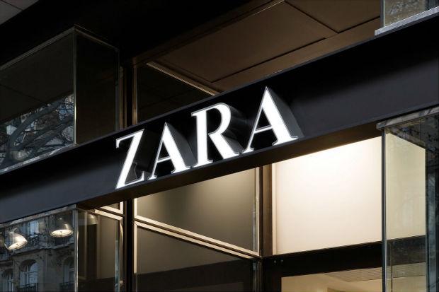 Exclusivité: la Direction de ZARA a mis à pied à titre conservatoire les vendeuses ayant tenu des propos antisémites à Créteil.