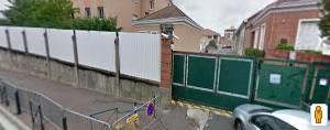 Mise à jour de l'attentat contre le collège juif Otzar haTorah Toulouse