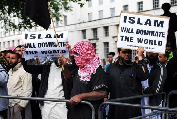 Mohamed Merah : fruit vénéneux des terroristes du verbe par Jean Slamowicz