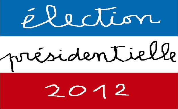 France : Elections présidentielles de 2012. Quel horizon pour la communauté juive de France ?
