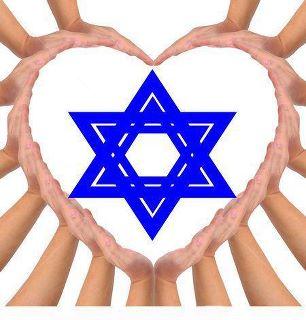64 bonnes nouvelles d'Israël !