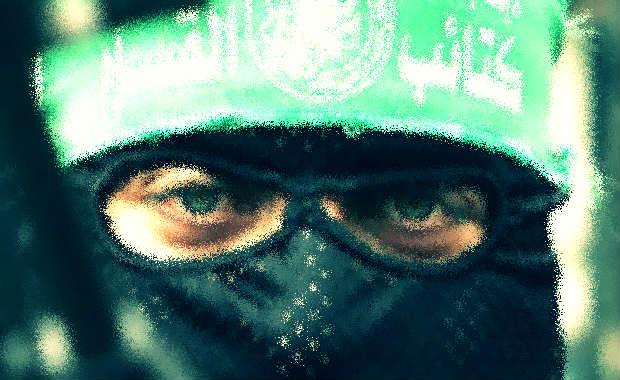 L'islam est-il réformable ? par Daniel Pipes