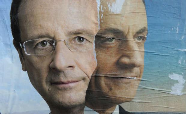 France : Après le débat électoral d'hier – Où va la France ?
