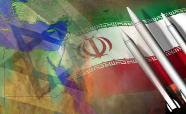 Israël a-t-il besoin de l'arme nucléaire ?