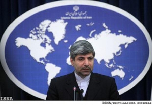 « Pédophilie » ou « différence culturelle », deux versions des déboires d'un diplomate iranien