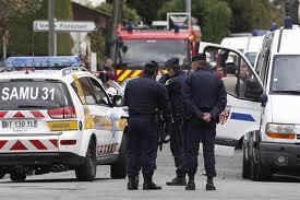 A propos des tueries de Montauban et de Toulouse – Raphaël DRAÏ
