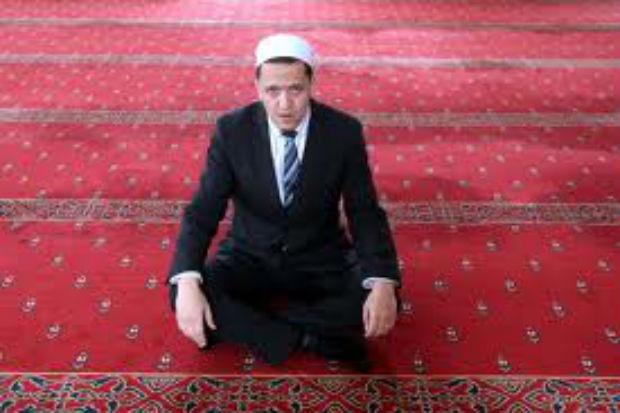 L'imam de Drancy aux fanatiques musulmans : «Quittez la France !»