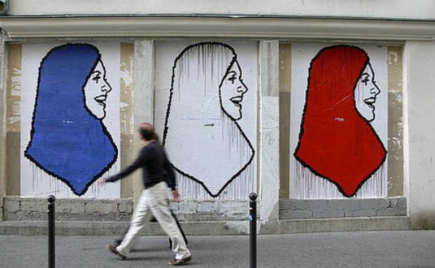 Janvier 2013: Sommes-Nous à un Tournant vis-à-vis de l'Islamisme ? par Albert Soued