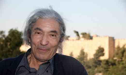 « Je suis allé à Jérusalem … et j'en suis revenu riche et heureux » : Encore un musulman qui aime Israël !