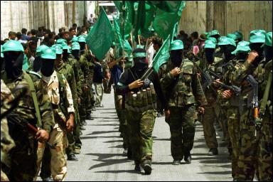 L'humanité travestie ou terrorisme et guerre asymétrique honteuse contre l'éternel méchant… Israël