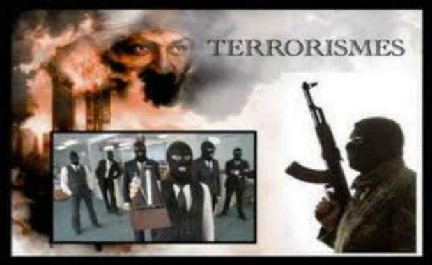 Alerte élévée : Nouvelles menaces terroristes sur le sol français et liste des actions déjà menées contre  la France